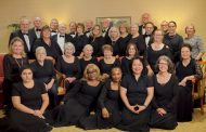 """Lake Ridge Chorale cancels """"Then and Now"""" Concert"""