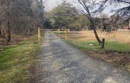 Op-Ed: Is your park next?