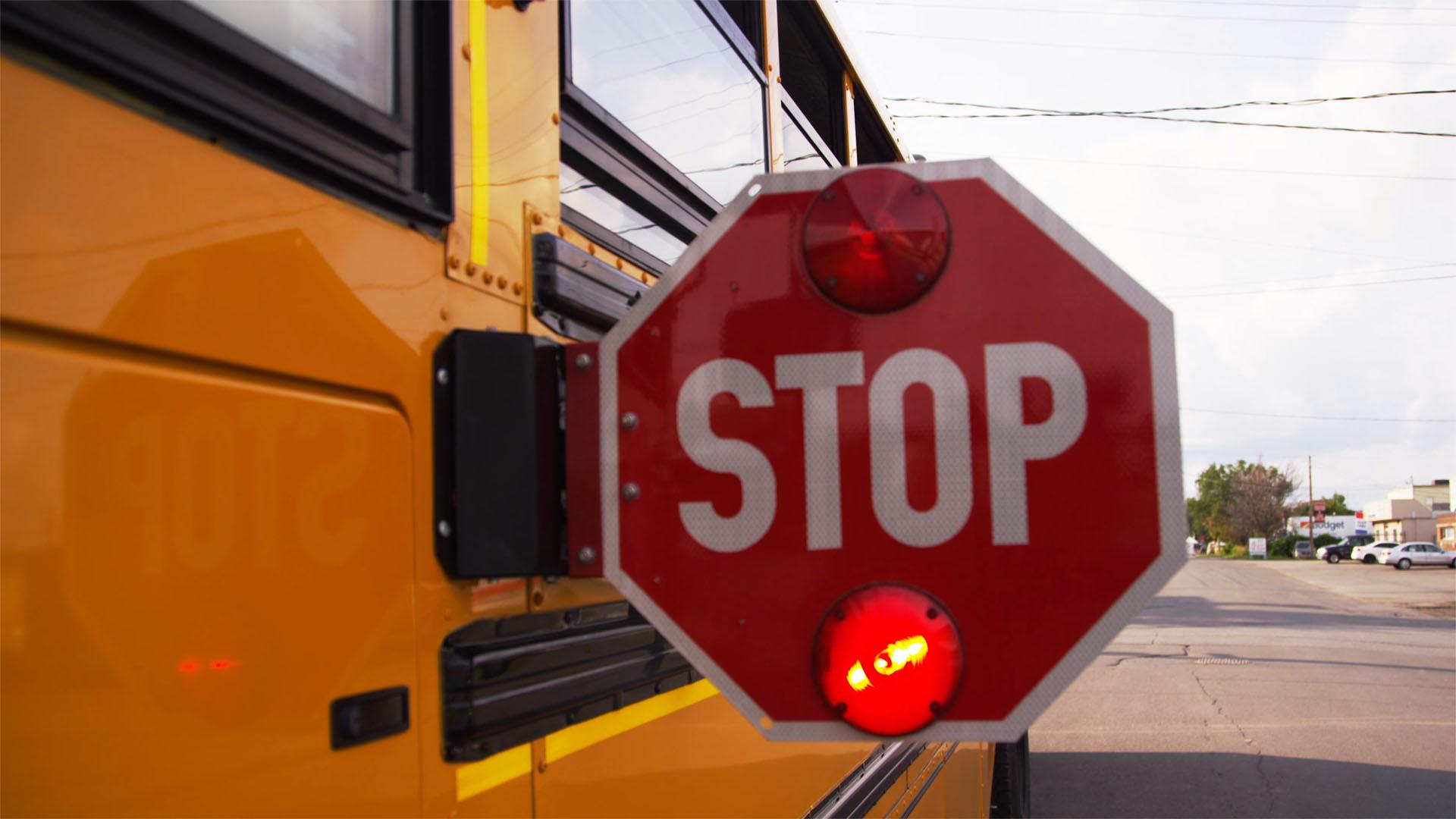 Local schools closing until April 14