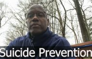 Suicide prevention resources for community members