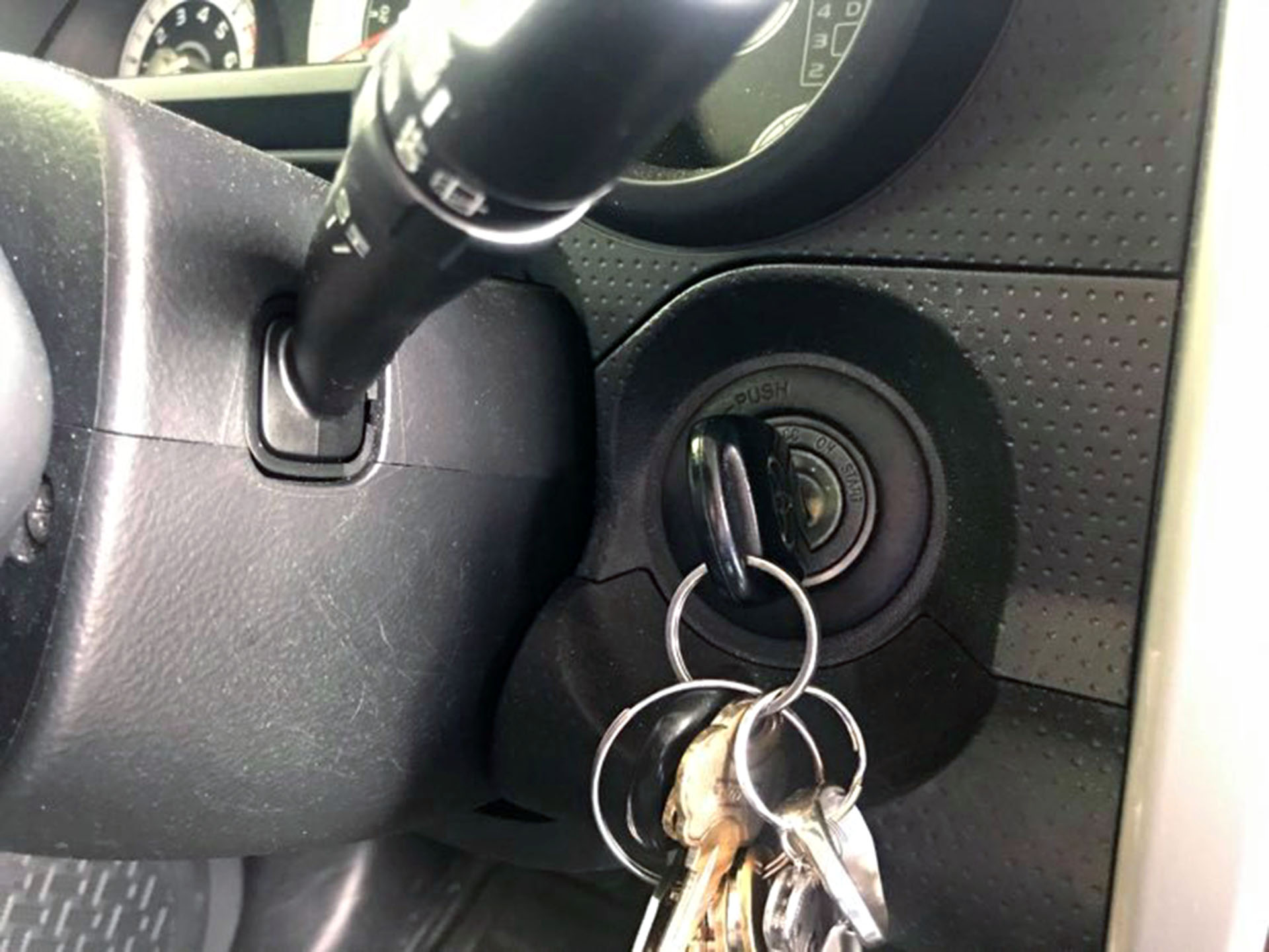 Car problems during Coronavirus