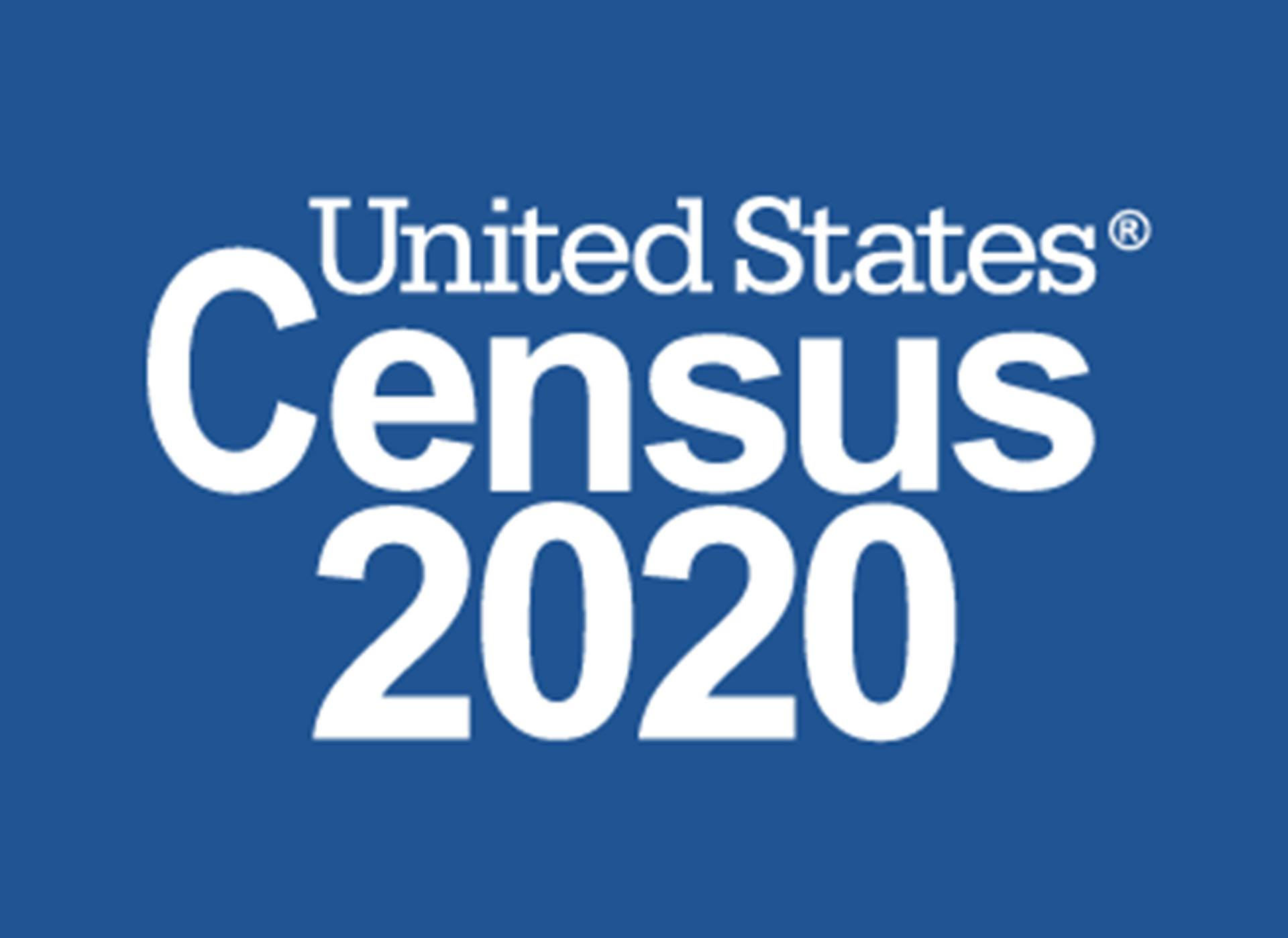 Officials extend 2020 census