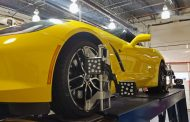 When and why should I get wheel alignments?