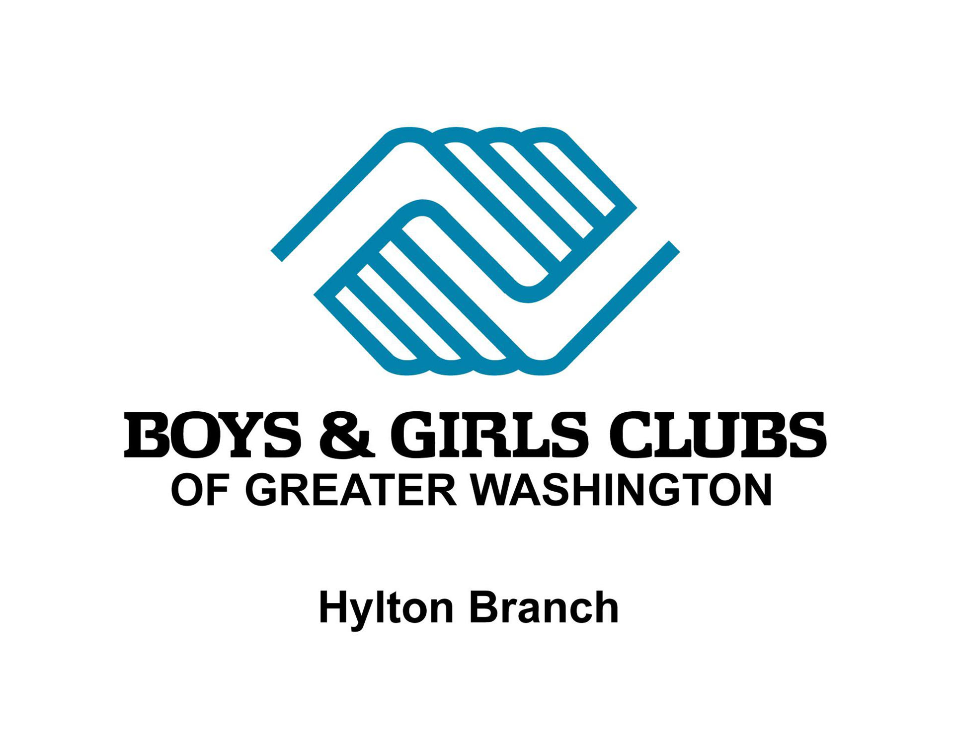Hylton Boys and Girls Club reopening to children of essential workers
