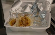 Ricos Tacos Moya offering pickup and delivery