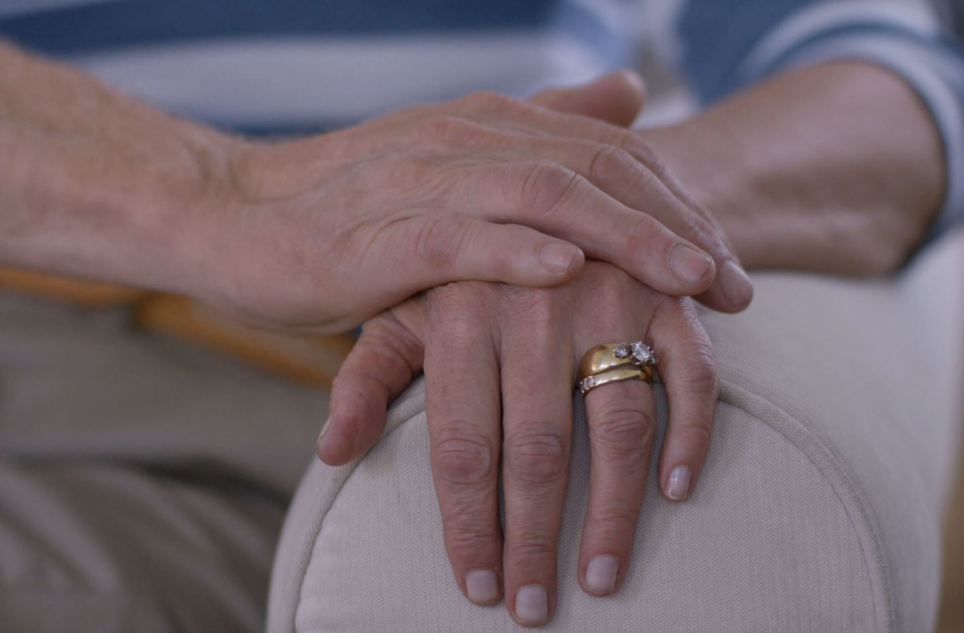 Alzheimer's and dementia programs to be offered online