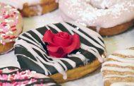 Duck Donuts Bristow, Woodbridge locations open