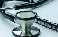 Sentara offering free Coronavirus testing, May 16
