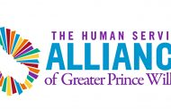 Human services alliance seeks to connect organizations