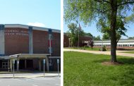 Name suggestions for Stonewall Middle, Stonewall Jackson High to be accepted