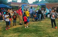 National Night Out scheduled for Aug. 4