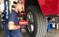 Why are tire rotations necessary?