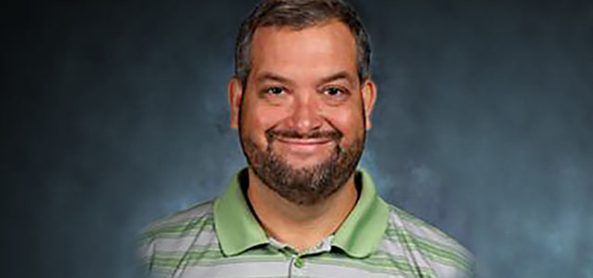 New Reagan Middle School principal named