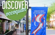 Discover Occoquan Week to offer in-person, virtual activities