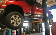 What to do before buying a used vehicle