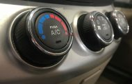 Why isn't my car heater working correctly?