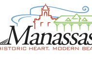 Manassas accepting City Council applications