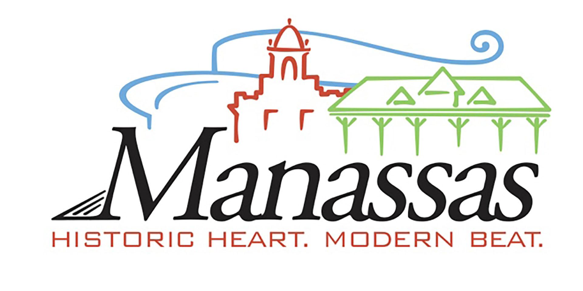 Manassas accepting City Council applications