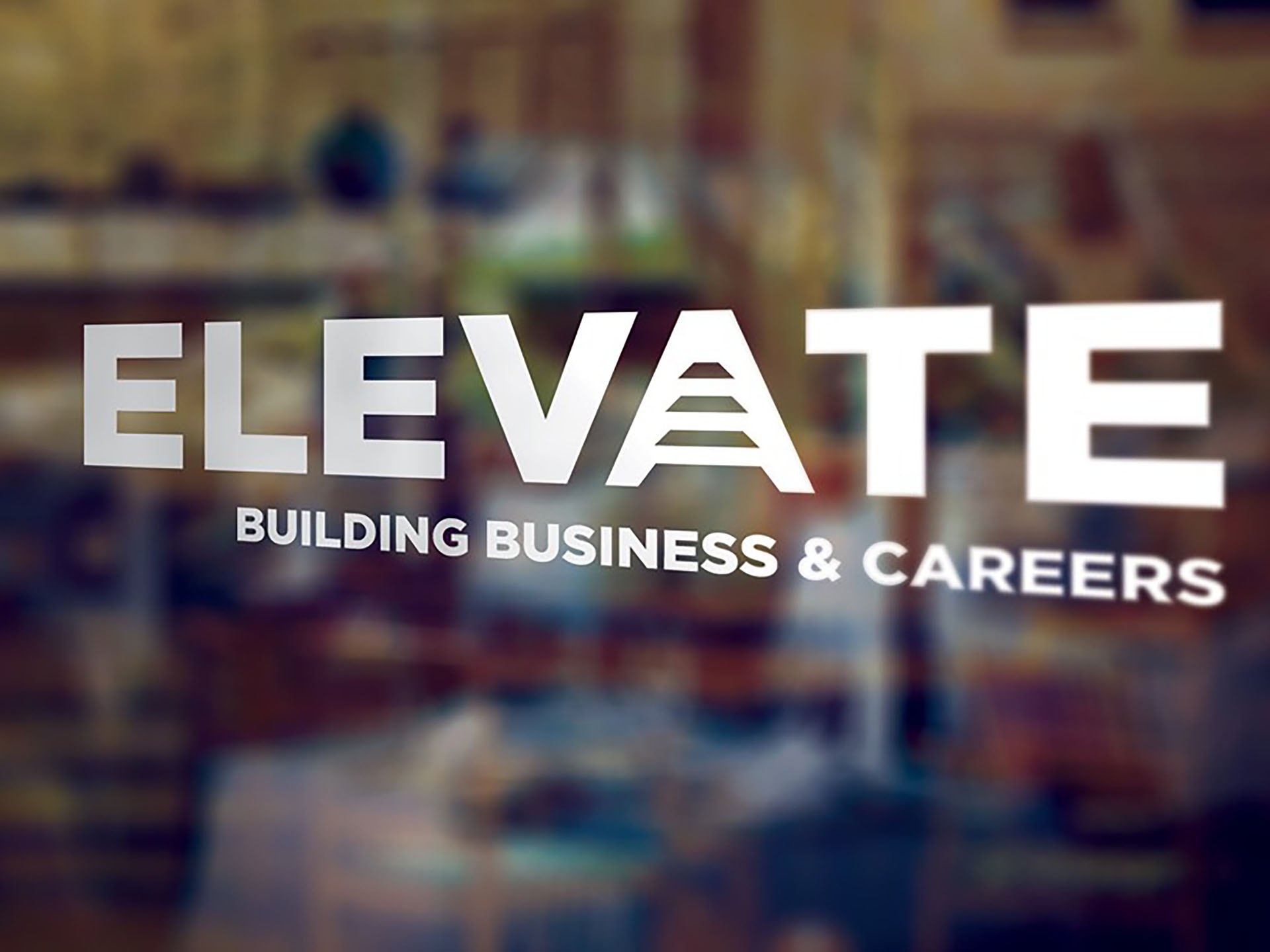 Elevate survey collecting input on workforce