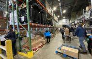 Community Feeding Task Force needs donations