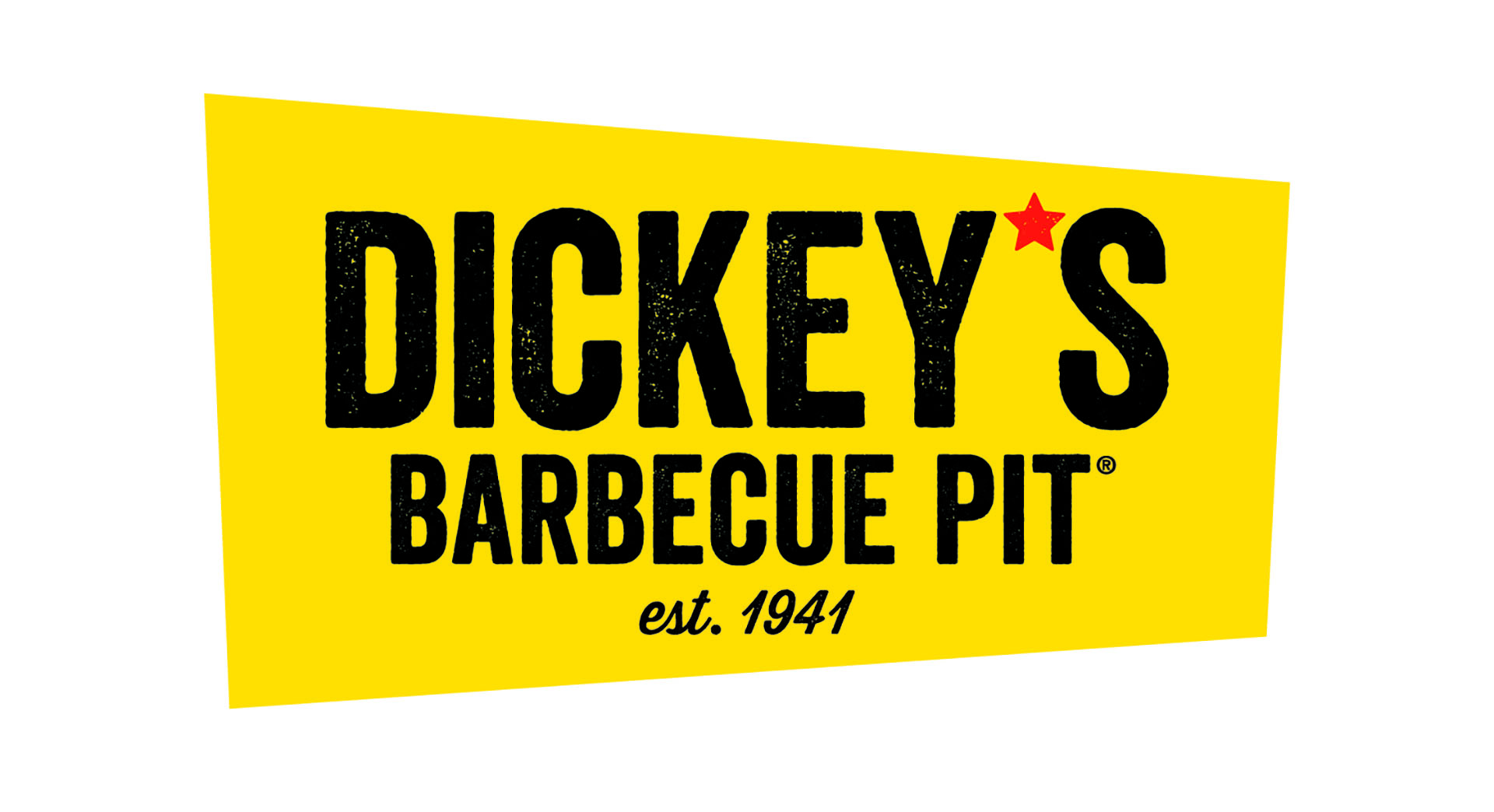 Dickey's Barbecue Pit opening in Dale City