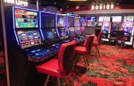 How Dumfries gaming facility is impacting community