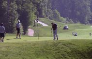 Boys & Girls Clubs hosting golf tournament in Woodbridge