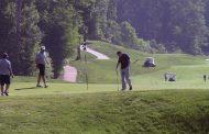 Boys & Girls Clubs hosting golf tournament in Woodbridge
