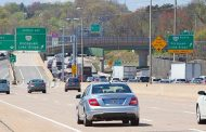 I-95 and Route 123 interchange input sought