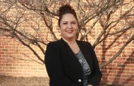New Equity and Inclusion Officer hired by county