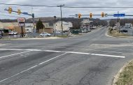 County, Dumfries working together on Route 1 widening project