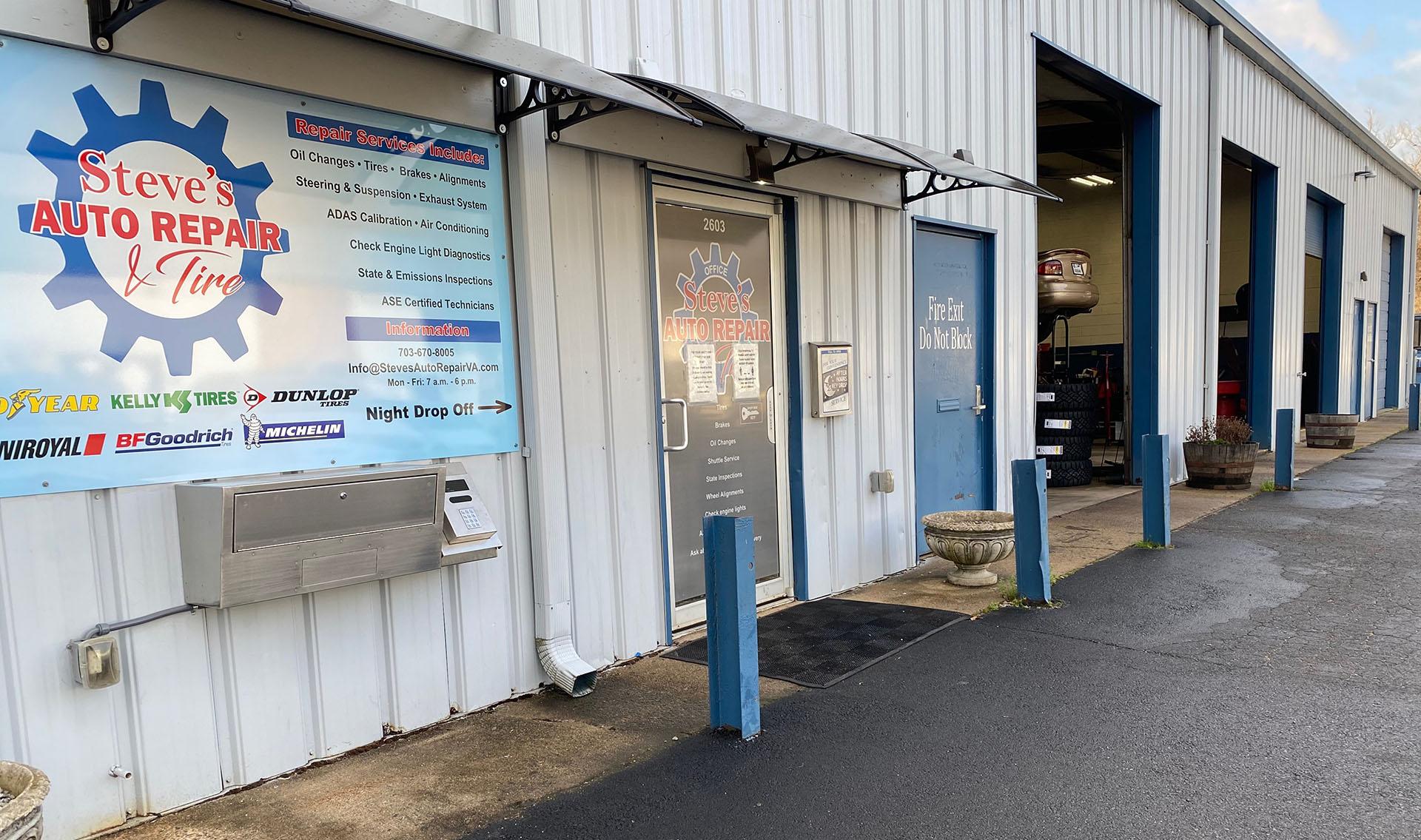 Tax deadline extended for businesses