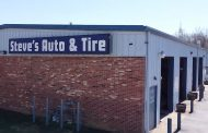 Services offered at Steve's Auto Repair and Tire