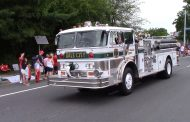 Independence Day Parade returning to Dale City