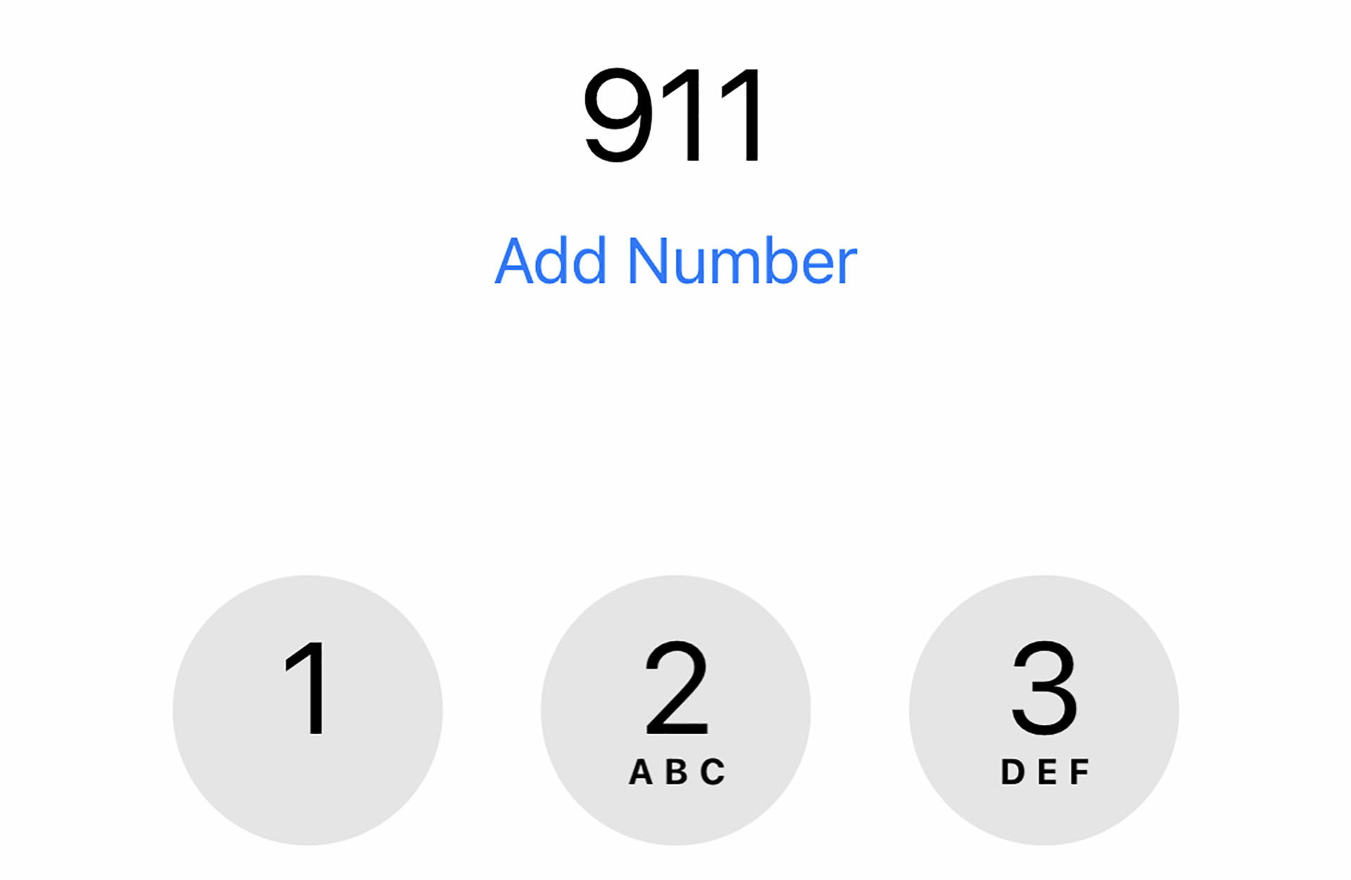 County upgrading 9-1-1 infrastructure