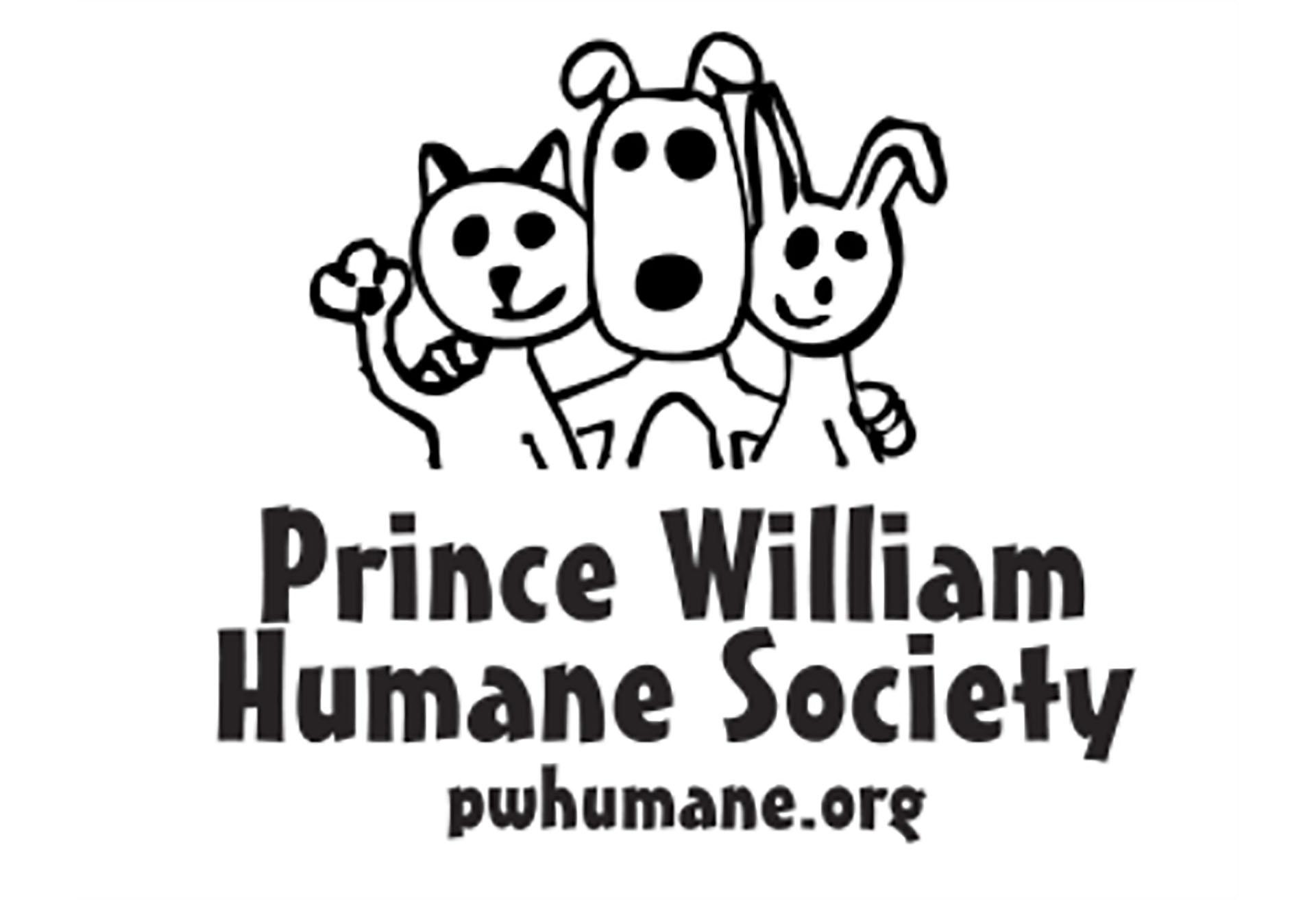 Prince William Humane Society awards $20K in grants