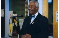 Community member Al Brooks remembered