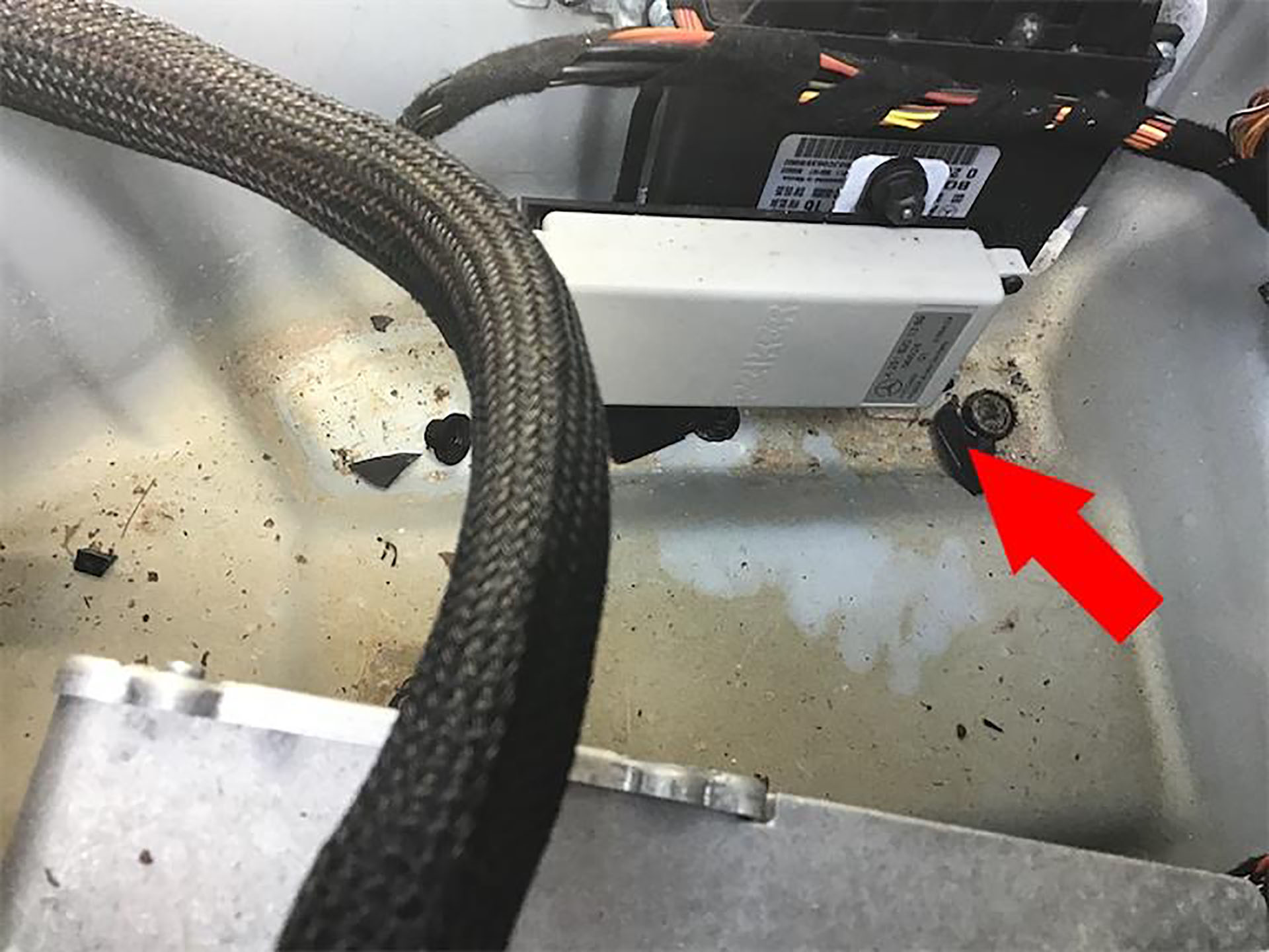 Car computers: Their purpose and reasons they fail