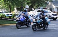 Police, residents to gather for National Night Out