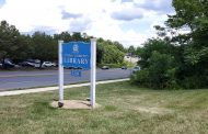 Prince William County gaining new libraries, senior center