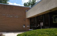 County libraries stop charging late fees