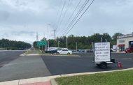 Route 1 Refresh Grant program assisting businesses